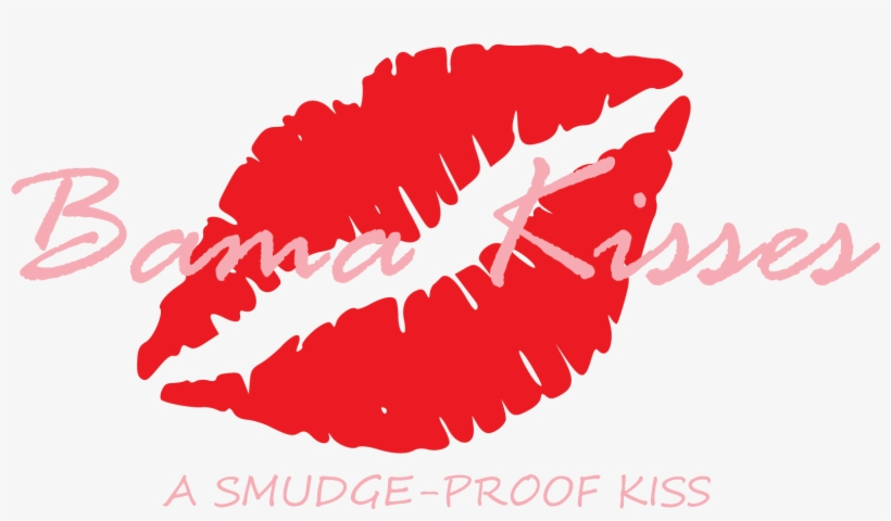 For Your Lips - Black And White Png Tumblr Overlays - Free