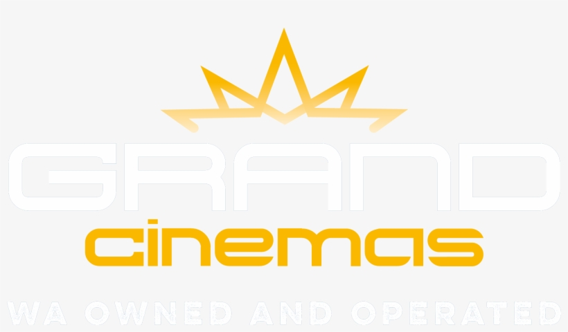 Incredibles 2 Competition Terms And Conditions - Grand Cinemas Gold Class, transparent png #1948125