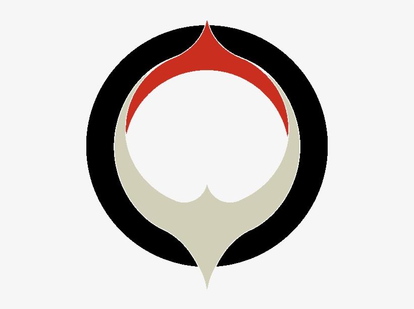 Magic: The Gathering Arena - Free Transparent PNG Download - PNGkey