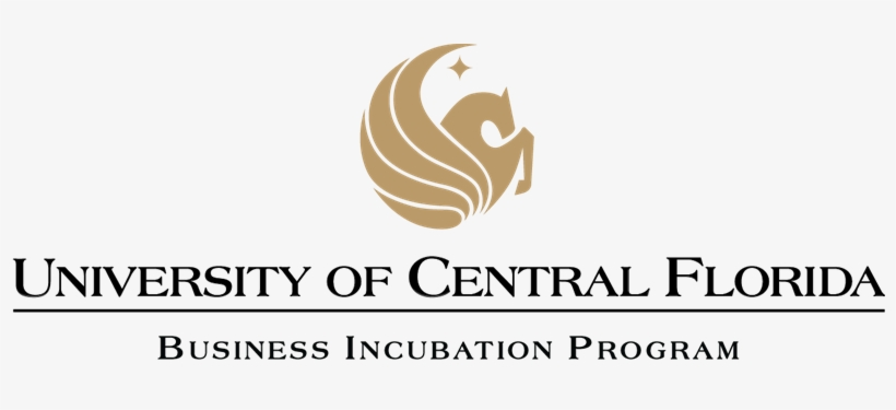 Ucf College Of Business >> Ucf Business Incubation Program Rosen College Of