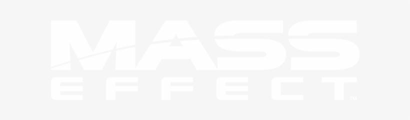 Playstation Flow Banner - Mass Effect Omni Blade Gamestop, transparent png #1950220