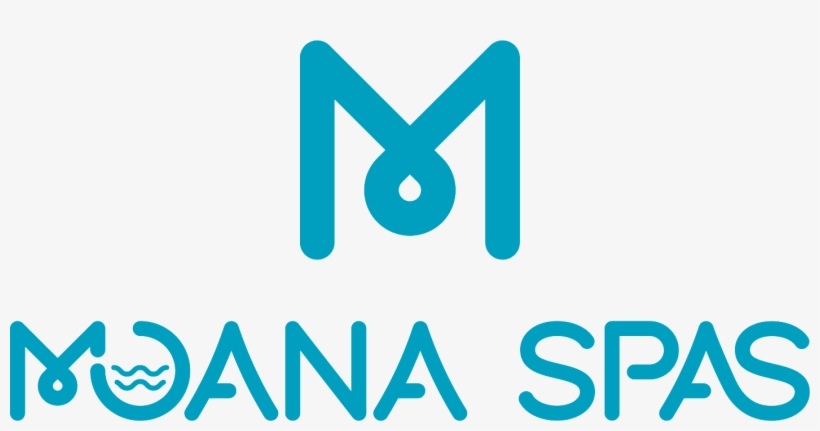 Moana Spas, transparent png #1950747