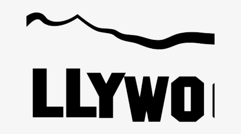 Hollywood Hills Download Free