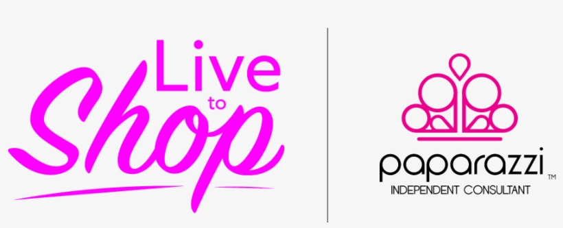 Live To Shop Paparazzi Jewelry And Accessories Live Paparazzi