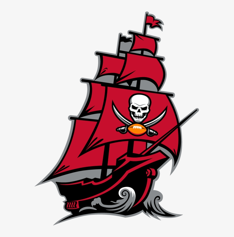 bucs logo tampa bay buccaneers phone free transparent png download pngkey bucs logo tampa bay buccaneers phone