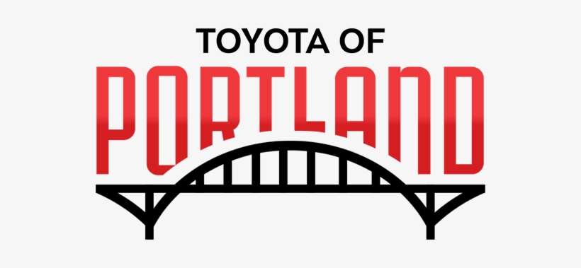 Portland Automotive Service And Oil Changes - Toyota Of Portland, transparent png #1955809