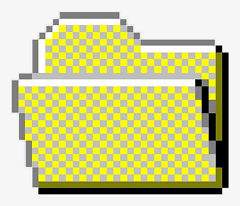 Vaporwave Aesthetic Windows95 Mouse Cursor - 8 Bit Computer Icons, transparent png #1956307