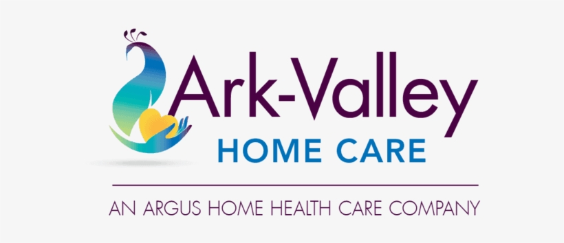 Ark Valley Home Health Care - Ark Valley Home & Healthcare, transparent png #1959263