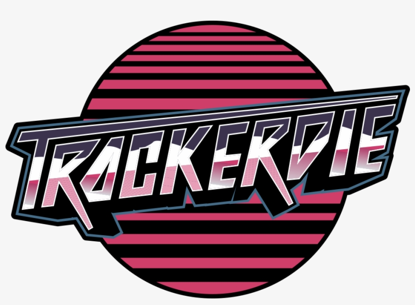 80s Version 2 Sticker - 80s Png Stickers - Free Transparent