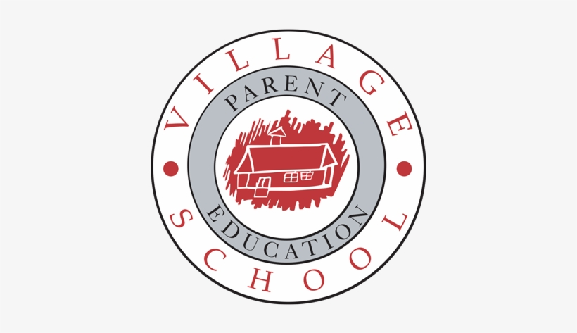 Reading To Learn At Village School - Village School Pacific Palisades, transparent png #1964216