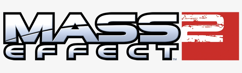Mass Effect Mass Effect 3 Logo Free Transparent Png Download Pngkey