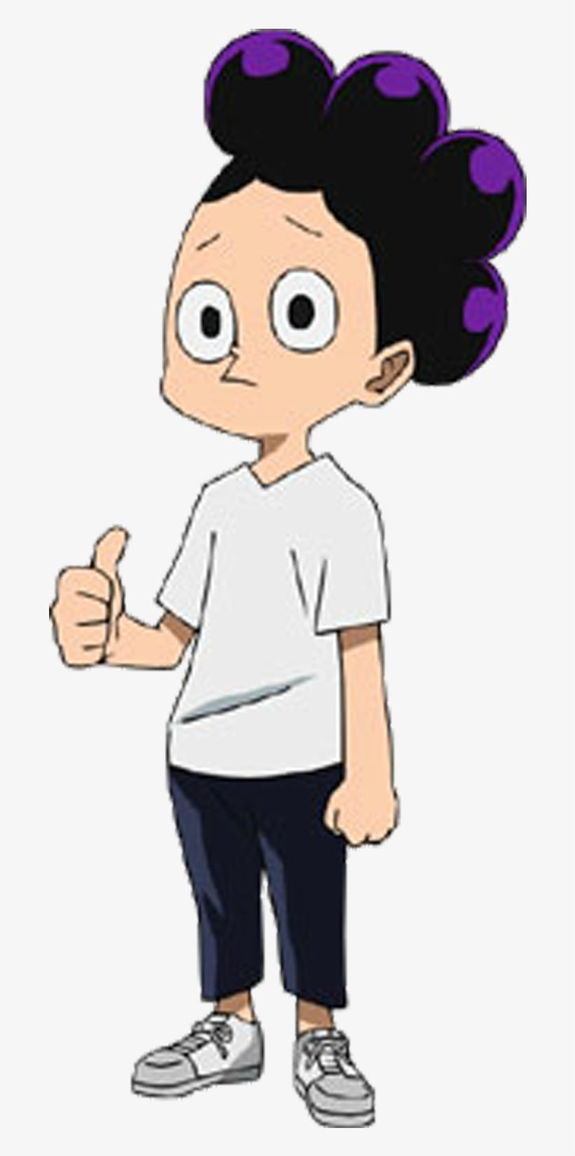 Casual Shouta Aizawa Tsuyu Asui Boku No Hero Academia