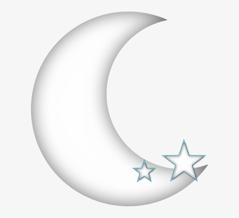 Sol Lua Nuvem E Etc Luna Clipart Free Transparent Png Download Pngkey