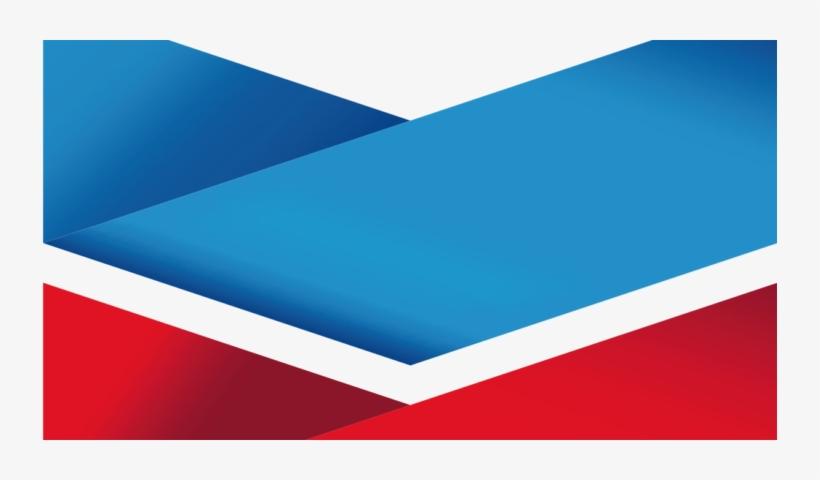 Press Release Chevron Corporation And The Houston Texans - Chevron Corporation Logo, transparent png #1969417