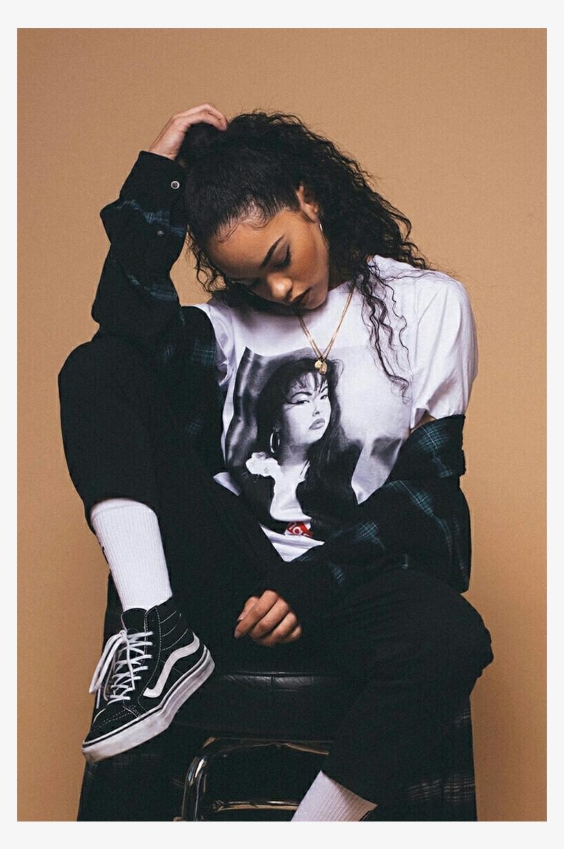 womens streetwear studio photoshoot free transparent png  damen streetwear c 1_21 #7