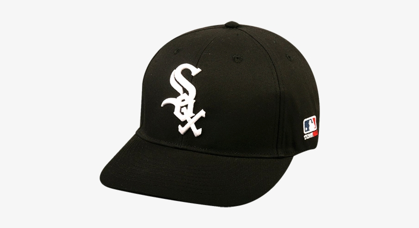 Chicago White Sox - Detroit Tigers Hat Png, transparent png #1971782