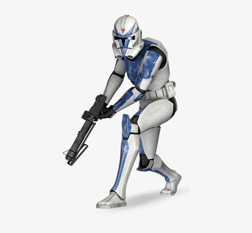 Dogma Star Wars The Clone Wars Clone Trooper Free Transparent