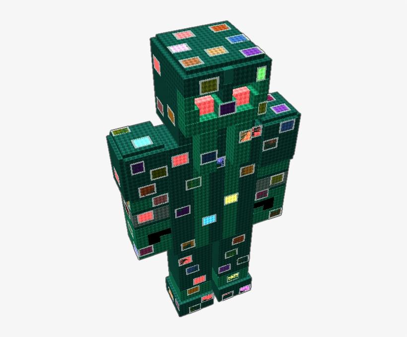 Story mode season 2 download   Minecraft Story Mode Season 2