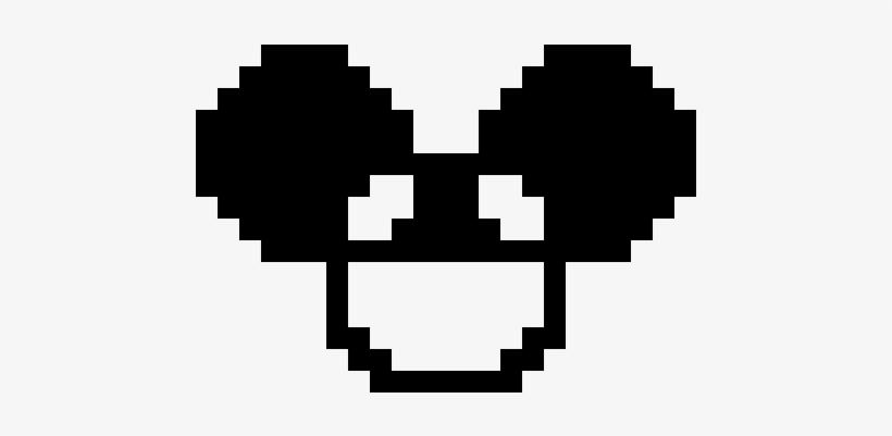 Ideas For Minecraft Pixel Art Grid @KoolGadgetz.com