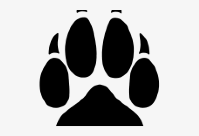 Wolf Paw Wolf Paw Print Free Transparent Png Download Pngkey Choose from 110+ paw prints graphic resources and download in the form of png, eps, ai or psd. wolf paw wolf paw print free
