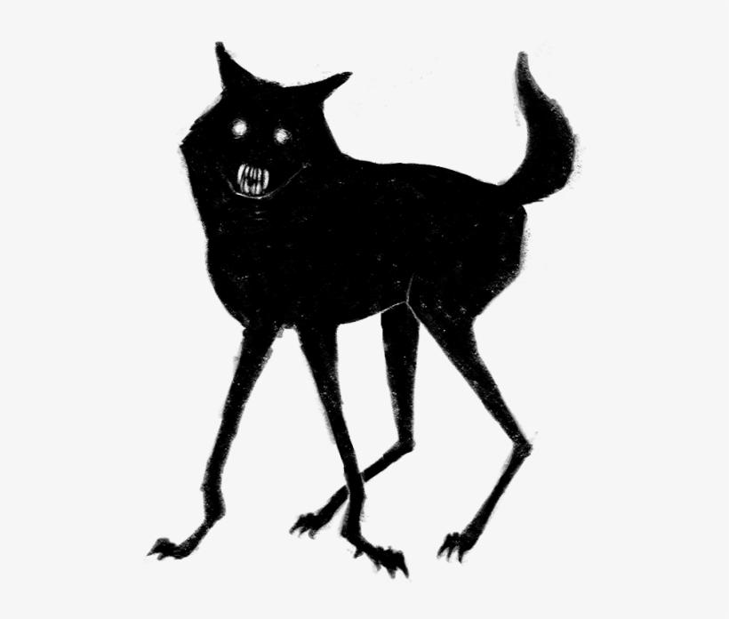 Wolf Clipart Tumblr Transparent - Transparent Tumblr Wolf, transparent png #1982024