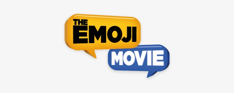 But When A Greater Danger Threatens The Phone, The - Emoji Movie