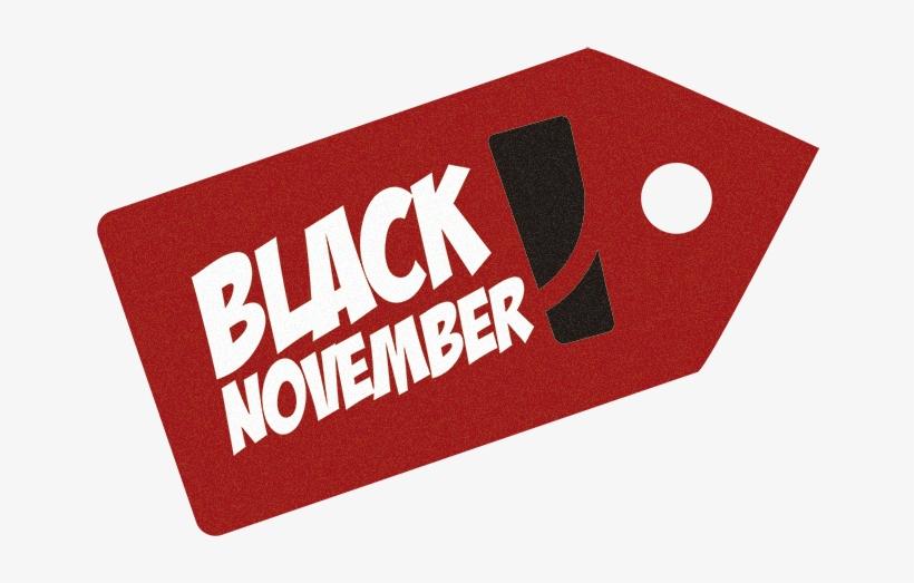 Black-november - (d Pin) 25mm Lapel Pin Button Badge: Black Holes Suck, transparent png #1984454