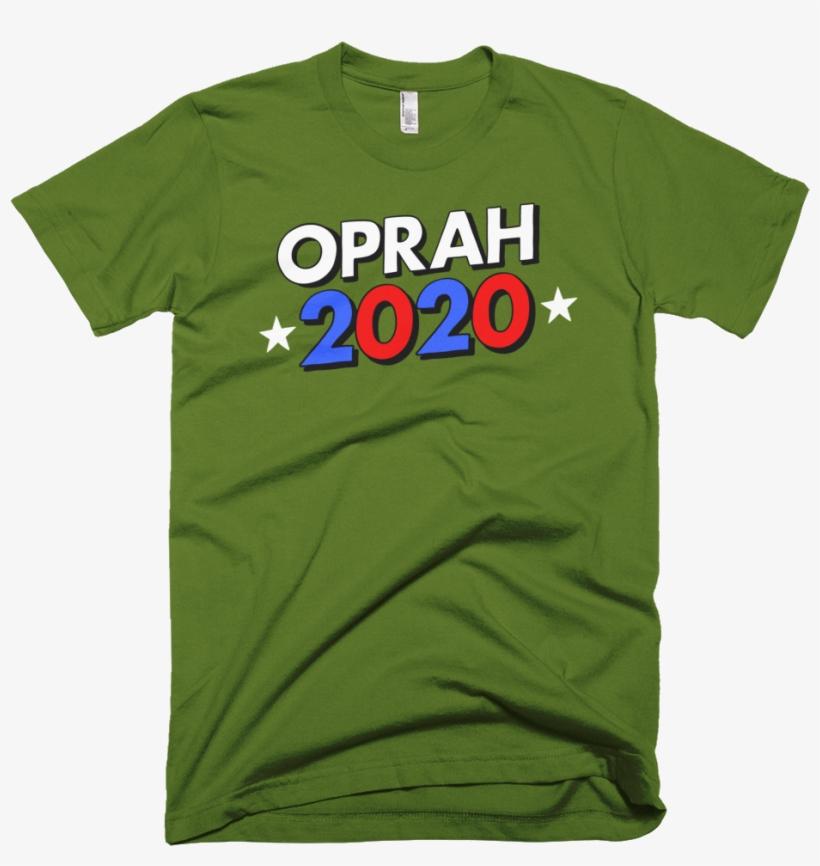 Tshirt Oprah - Golden State Warriors T Shirt Logo, transparent png #1985630