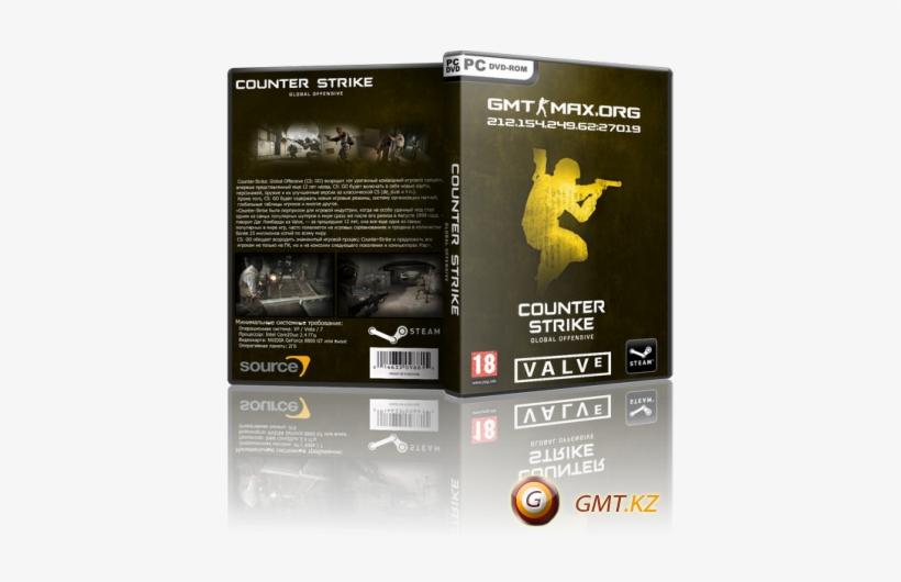 Counter Strike Global Offensive V - Counter-strike: Global Offensive, transparent png #1987245