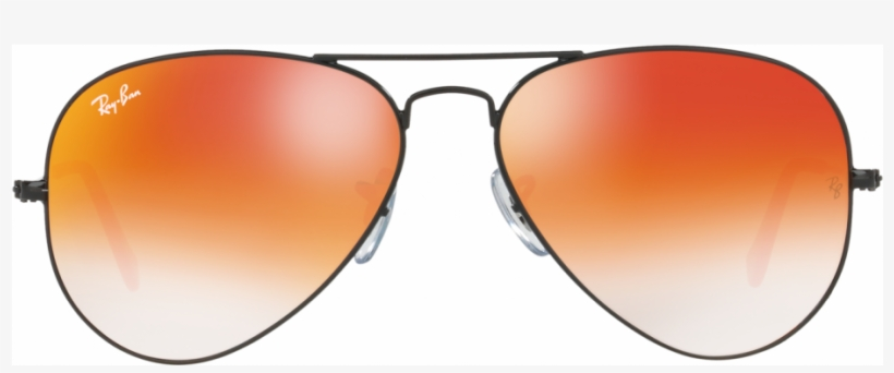 Ray Ban Glasses Png, transparent png #1988218