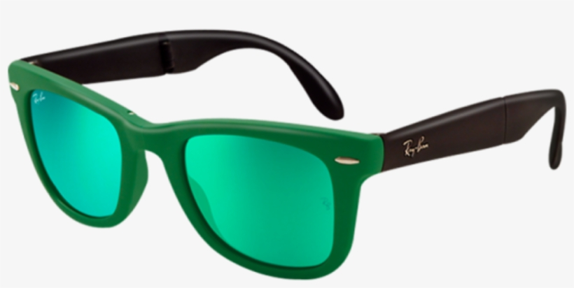 78ac729d24 Ray Ban Blue Frame - Free Transparent PNG Download - PNGkey
