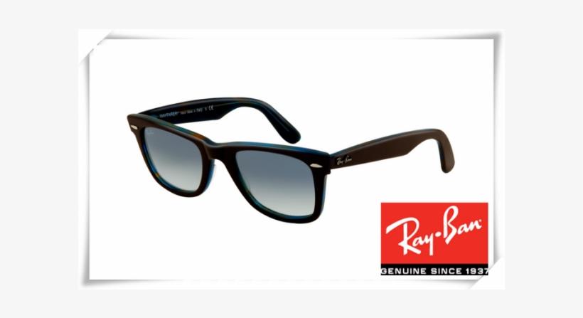 4e77f86485 Oakley Flak Jacket Xlj Schwarz G30 Golf Sunglasses - Ray-ban Rb2140  Original Wayfarer Sunglasses 1057 3f