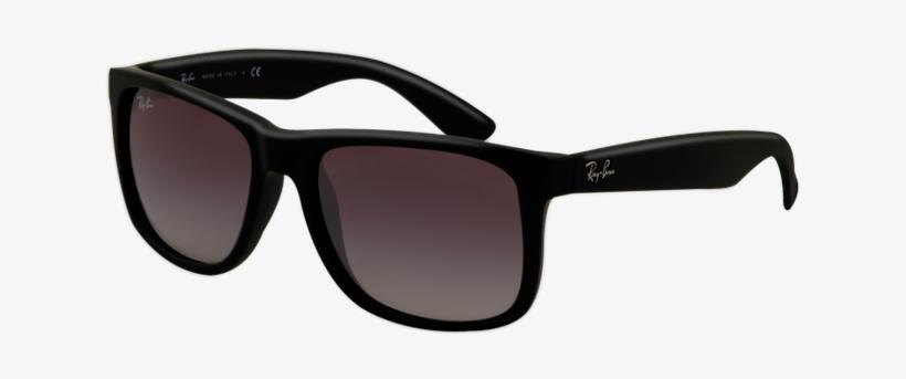 Ray Ban Rb4165 Justin Sunglasses - Slnecne Okuliare Ray Ban Panske ... 4e402a9e9c8