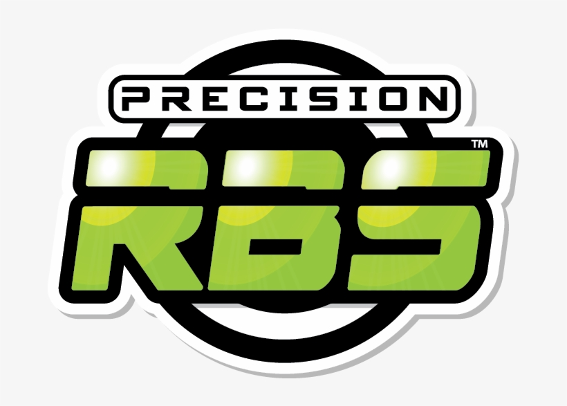 Precision Rbs - Precision Rbs Talos Precision Rubber Band Launch System, transparent png #1989795