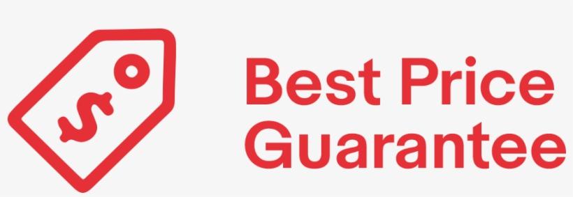 Lock Up Logo - Ebay Best Price Guarantee, transparent png #1991898