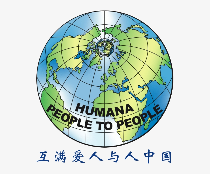 The Federation For Associations Connected To The International - Human People To People India, transparent png #1992831