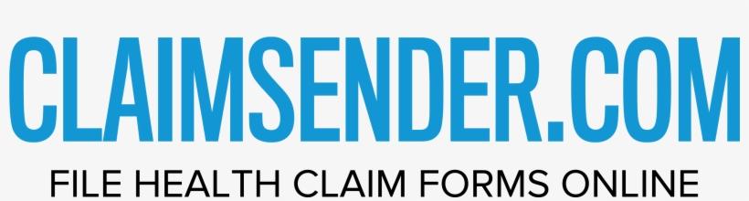 Claimsender Logo Transparent Background - Inspirational Quotes For Plus Size Women, transparent png #1993167