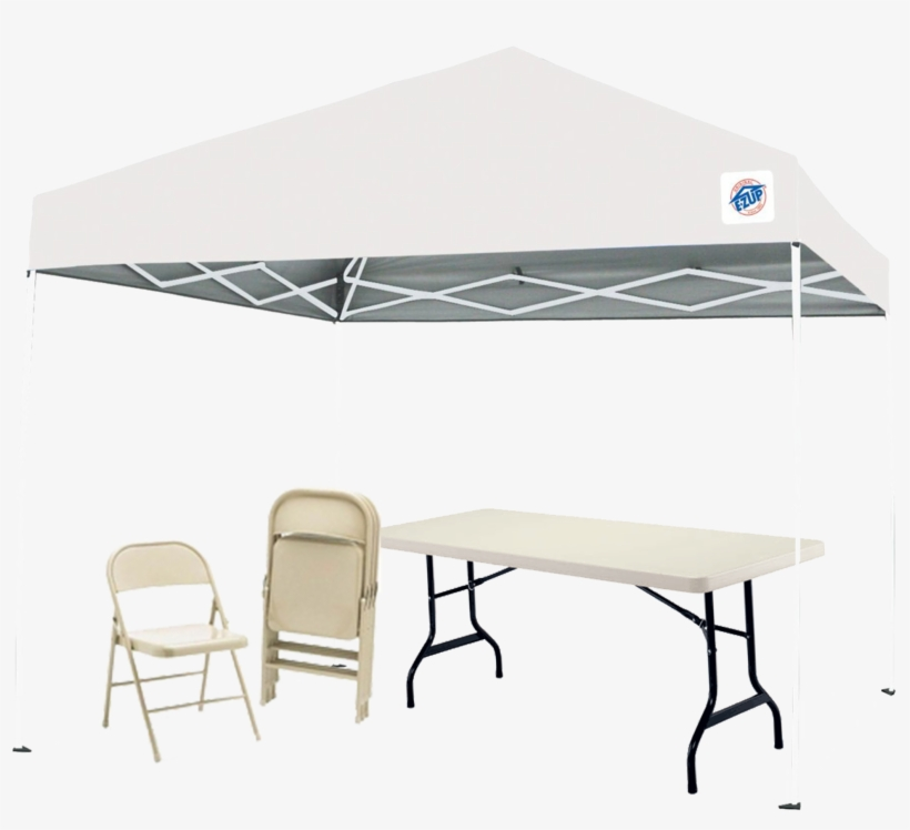 Hon All-steel Folding Chair, transparent png #1993710