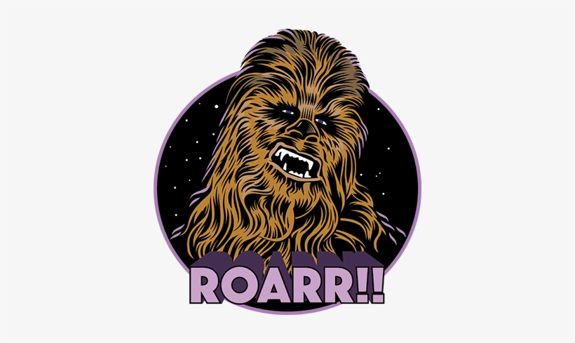 Check Out The Entire Star Wars Stickers - Star Wars Stickers Png, transparent png #1995692