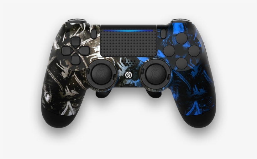ps4 controller transparent png pictures free icons and - 820×506