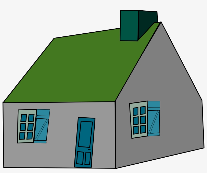 see here house outline clipart black and white house free rh pngkey com dog house clipart black and white school house clipart black and white