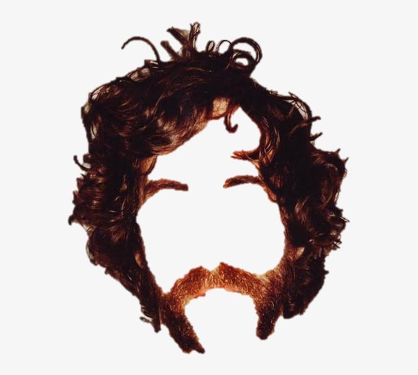 photoshop hair templates , Kinis.rsd7.org