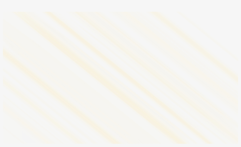 Light Rays Overlays - Beige, transparent png #21587