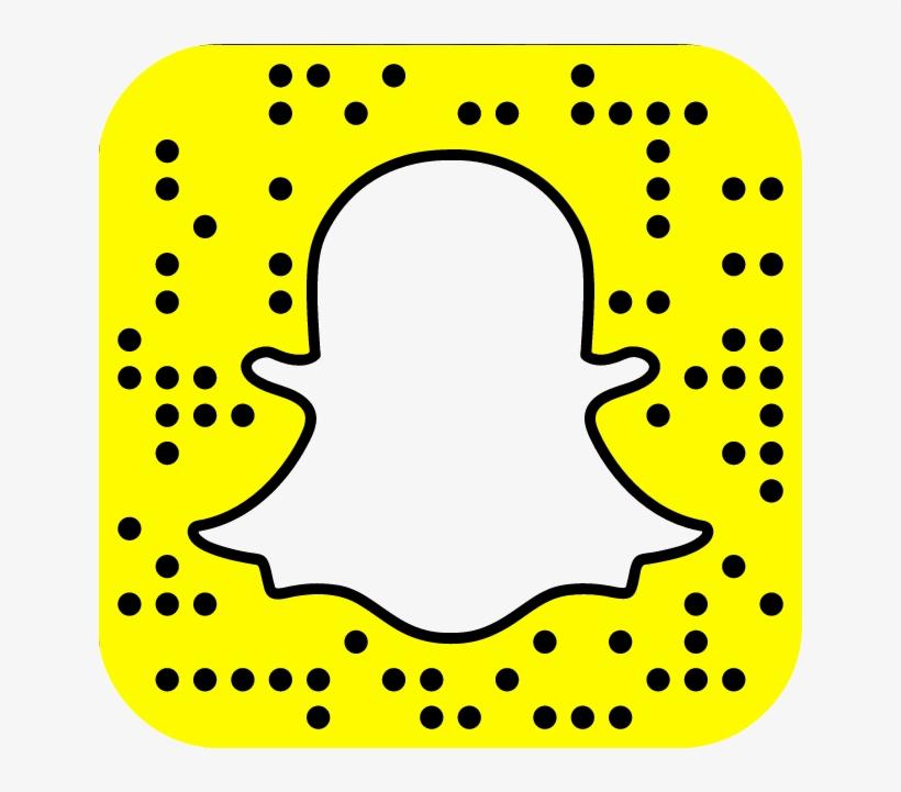Snapchat Logo Png - Snapchat Transparent - Free Transparent