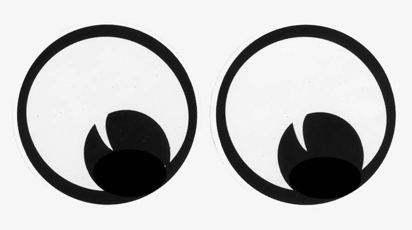 Googly Eyes Png Maker S Mark Free Transparent Png Download Pngkey 91 pngs about googly eyes png. googly eyes png maker s mark free