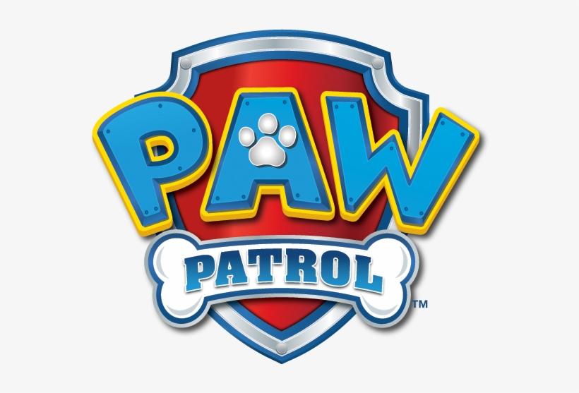 For More Information, Please Visit Our Website Www - Paw Patrol Logo Png, transparent png #23271