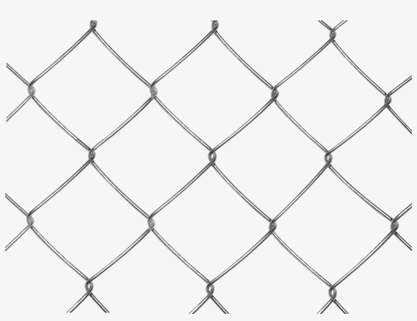 chainlink fence png fencing picket garden transprent - chain link fence png
