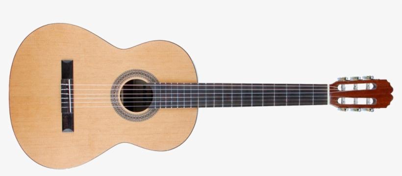 Acoustic Guitar Png Download Image - Spector Coda 4 Pro, transparent png #23822