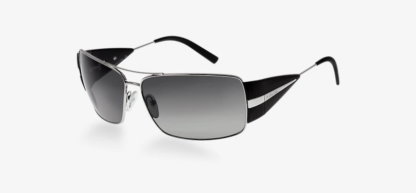 Men Sunglass Png Pic - Sunglasses, transparent png #24007