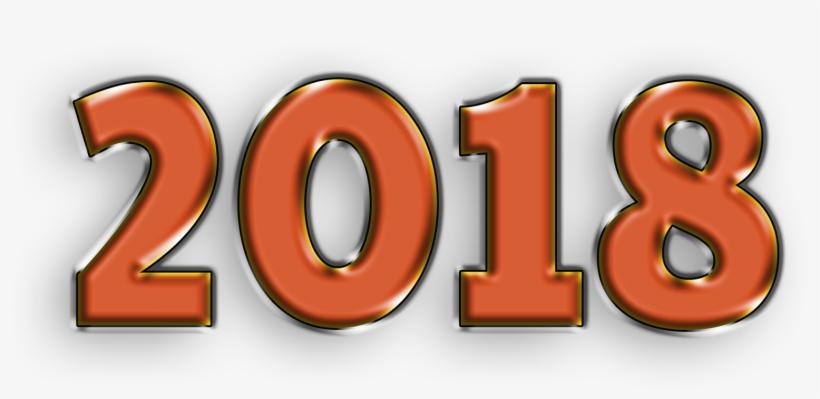 Sms Holi Shayari 2018 3d Hd Wallpapers Image Happy New Year Png Hd